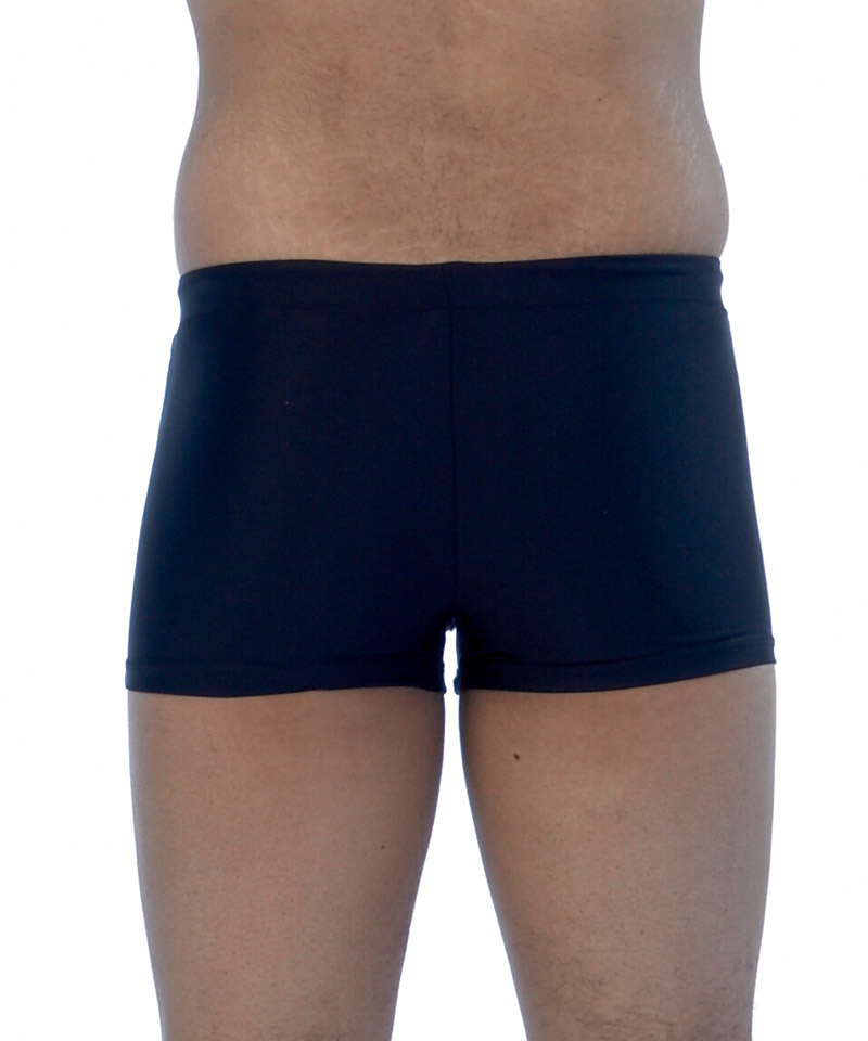 Related: men swimming trunks mens board shorts swim swimming men swimwear swimming trunks men swim shorts swim trunks swimming shoes swimming shirts men swimming shorts men long swimming shorts men nike.
